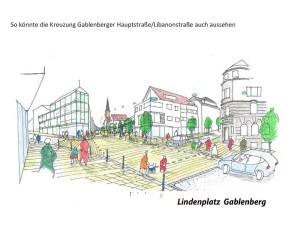 Lindenplatzz_PM_Bürge