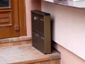 S-Briefkasten-1