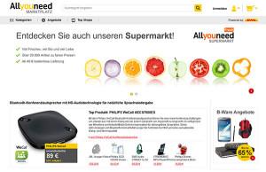 allyouneed-marktplatz-600