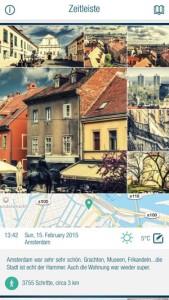 fotobuch-app-300