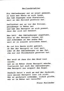 rur-Gablenberg3