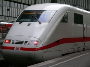DB-Ice-2