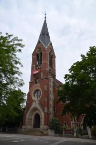 K-Lukaskirche-1