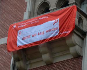 K-Lukaskirche-2