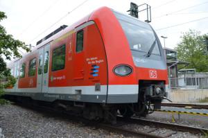 K-S-Bahn-S8