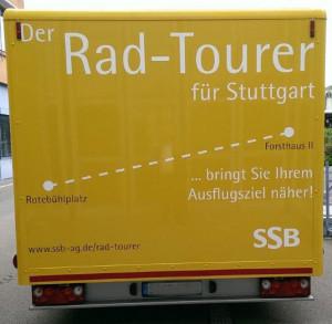 Rad-Tour