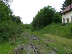 Hesse-Bahn2-S