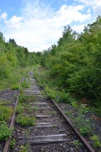 Hesse-Bahn9-K