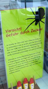 S-Zecken-2