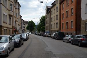 K-Bussenstraße-111