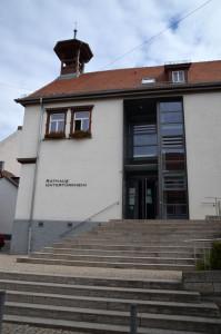 K-Rathaus-ut-