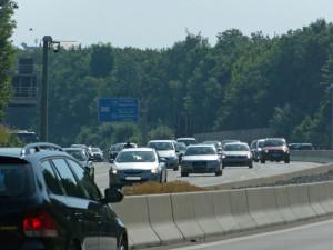 S-Autobahn1