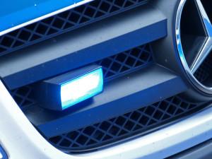 S-Blaulicht-3