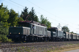 K-Schwarzwaldbahn-1