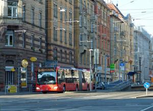 S-Ersatzbus-DB-Regio-1