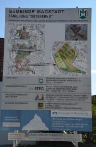 S-Magstadt-P4
