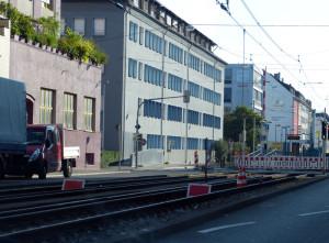 S-SSB-Stadtbahn-1