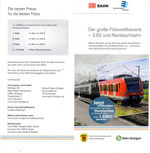 SC-Rankbachbahn0081