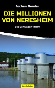 Bender_Neresheim_Cover2