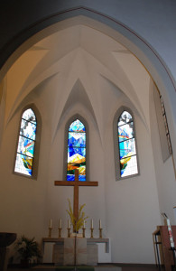 K-Berger-Kirche-I-3