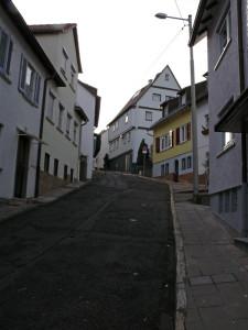 K-Hornbergstraße-2009