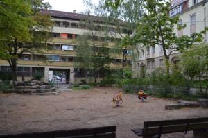 K-Luisenplatz-Spielp1