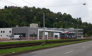 K-Nutzfahrzeugzentrum-1