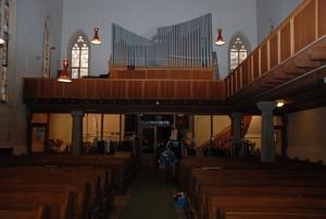 K-Orgel-Berger-K-2