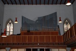 K-Orgel-Berger-K-3