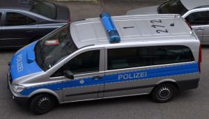 K-Polizei-