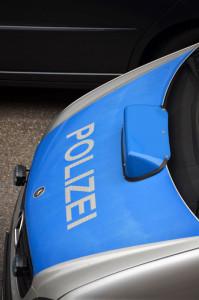 K-Polizei-23