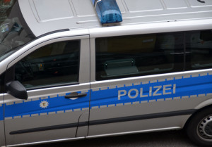 K-Polizei-3