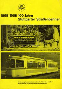 SC-SSB-1868--1968