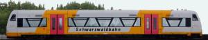 rs1-schwarzwaldbahn
