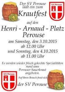 _wsb_437x630_Krautfest2015plakat2-page-001
