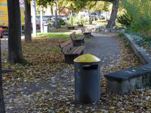 S-Müllbehälter-2