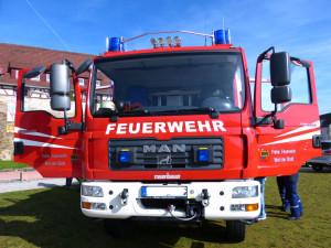 S-WdS-Feuerwehr-1
