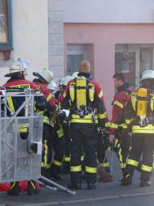 S-WdS-Feuerwehr-13