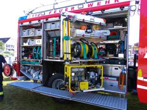 S-WdS-Feuerwehr-2
