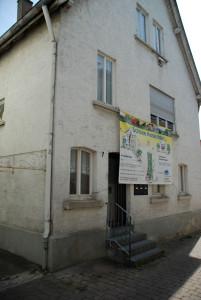 K-Höhenbergstr-7