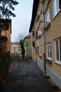 K-Klingenstr-95