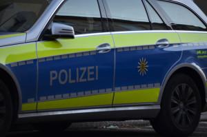 K-Polizei-110