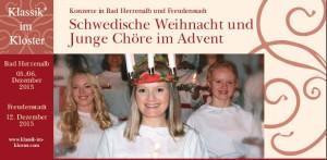 Klassik-im-Kloster-Konzerte