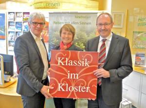 Klassik-im-Kloster-Kooperat