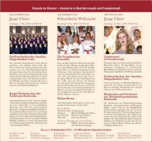 Klassik-im-Kloster-Programm