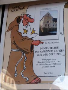 S-Hospitz-WdS-