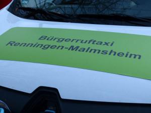 S-Taxi-Renningen2