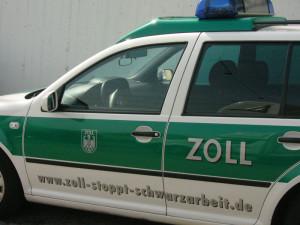 K-Zoll-3