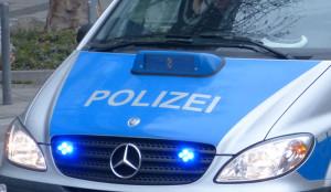 S-Polizei-75