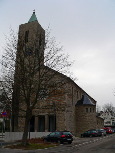 S-St.-Johannes-1-